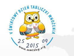 tabliczka_mnoenia