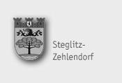 Steglitz Zehlendorf