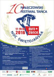 10-festiwal-tanca(2)