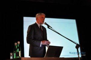 burmistrz-andrzej-cwiek-naleczow-net