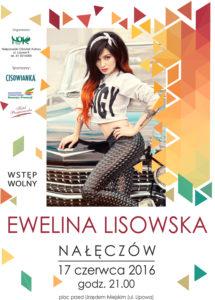 lisowska1500