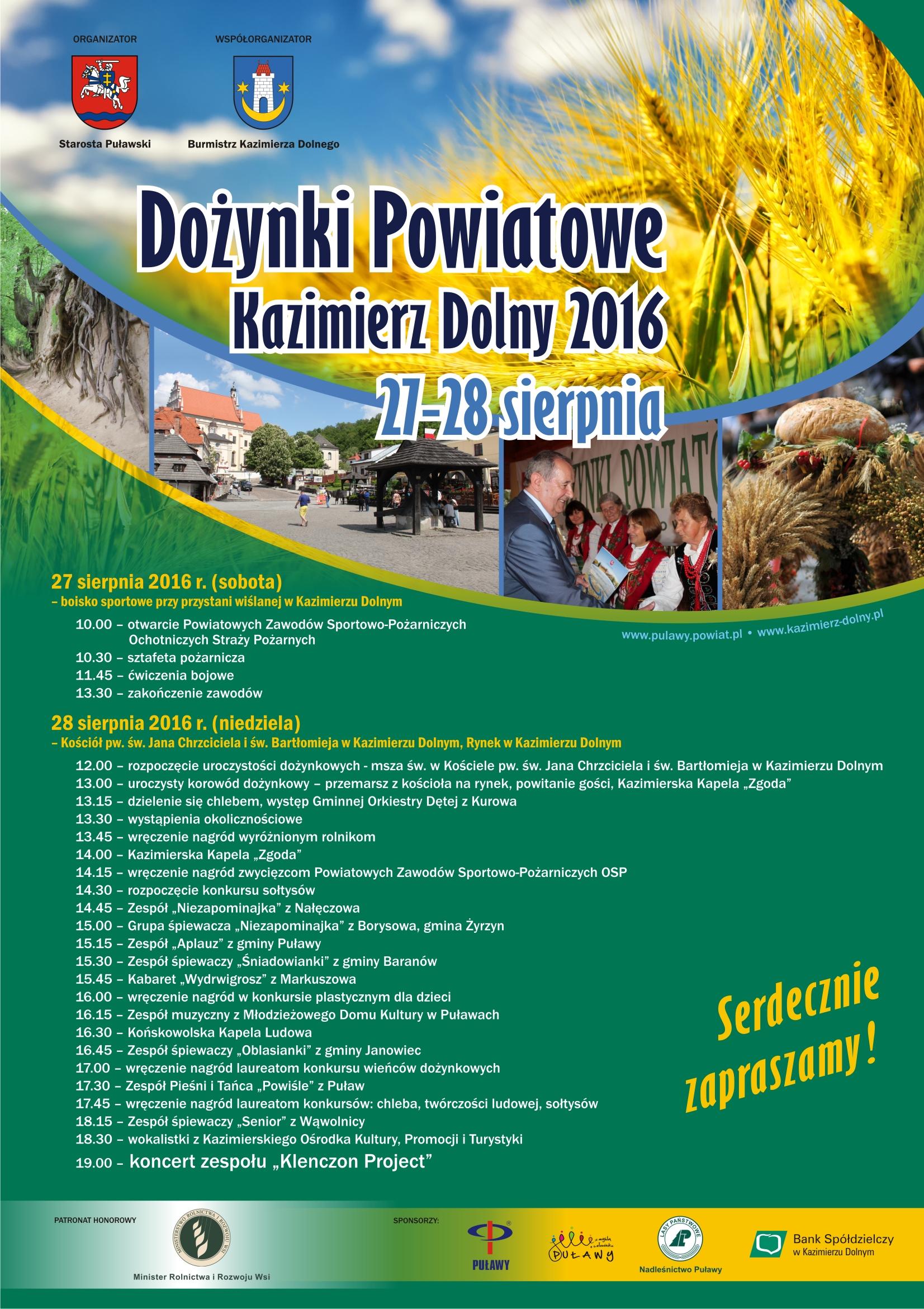 Plakat_Dozynki_2016