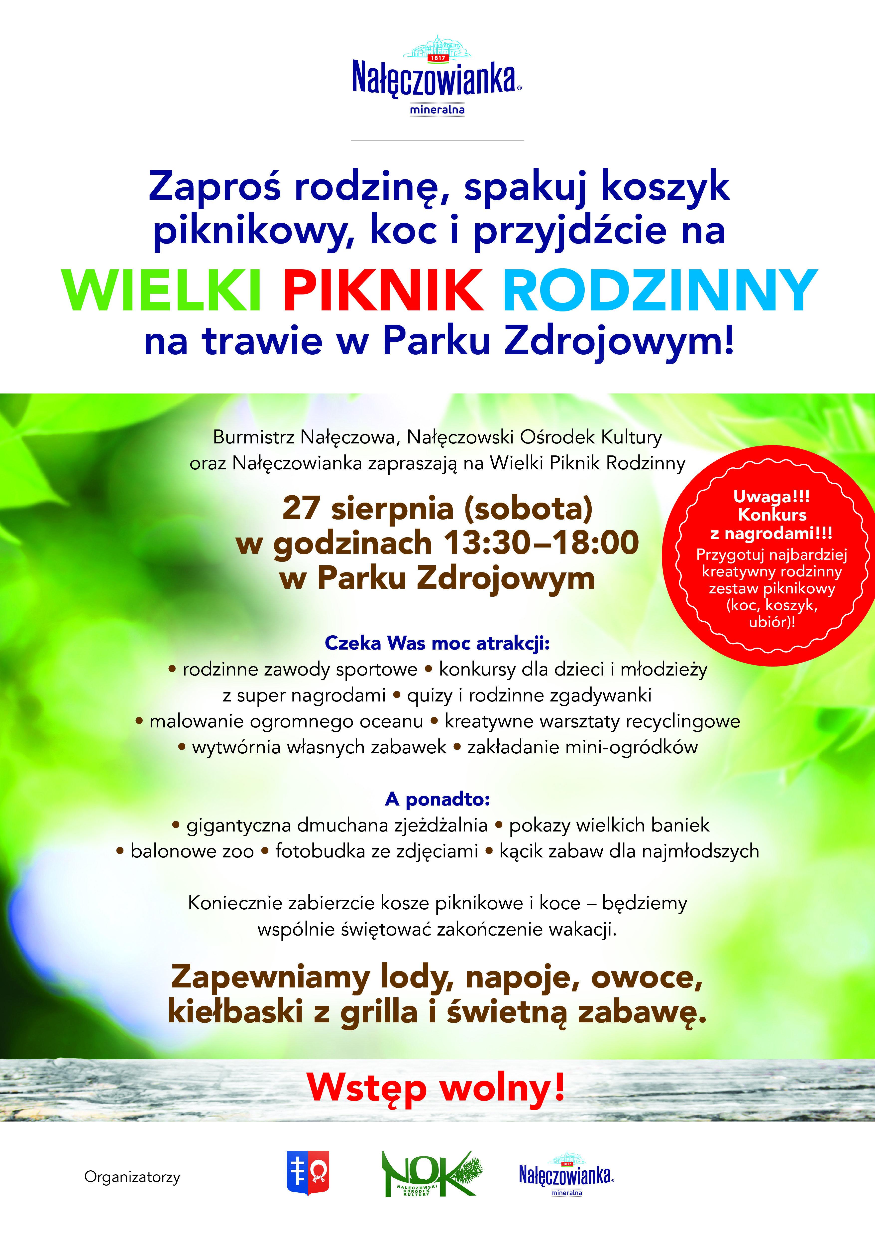 Plakat v.3