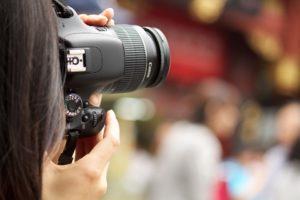 Foto-Aktualności