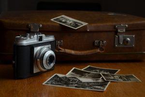 Archiwalne galerie zdjęć