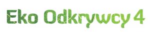 eko-odkrywcy-logo