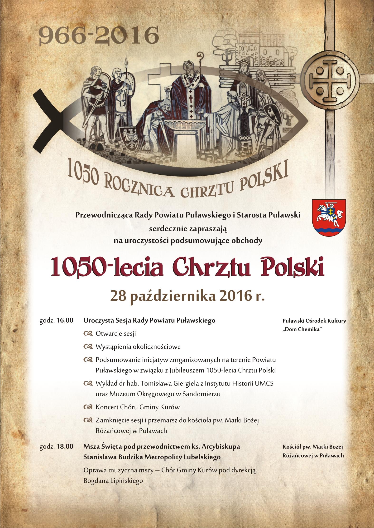 plakat-powiatowy-jubileusz-1050-lecia-chrztu-polski_druk