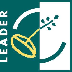 logo_leade
